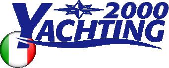 Yachting 2000 Italia