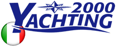 Yachting 2000 Italia - Noleggio Barche e Catamarani in Croazia e Toscana